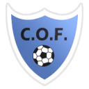 Club Oriental de Football