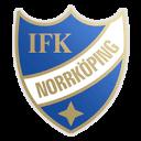 IFK Norrköping FK