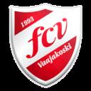 ФК Вааякоски
