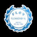 Flekkeröy
