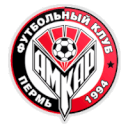 ФК Амкар Пермь