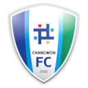 Чханвон Сити