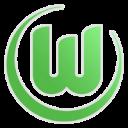 Вфл Вольфсбург II