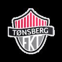 Tonsberg FK