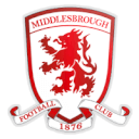 FC Middlesbrough Reserva