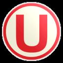 Университарио де Депортес