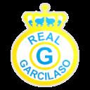 Реал Гарсиласо