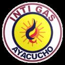 Inti Gas Ayacucho