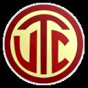 UTC de Cajamarca
