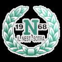 ФК Нест-Сотра