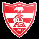 Atlético Linense SP