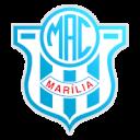 Марилиа СП