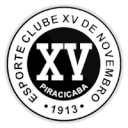 XV ноября Пирасикаба