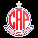 Atlético Penapolese SP
