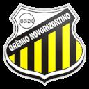 Novorizontino SP