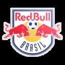 Red Bull Brasil SP