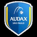 Audax SP
