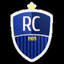 ФК Рио Кларо