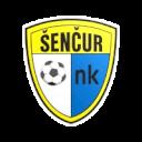 ФК Сенкур