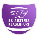 СК Австрия Клагенфурт