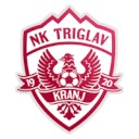 NK Triglav