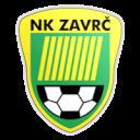 NK Zavrc