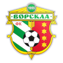 Vorskla Poltava U19