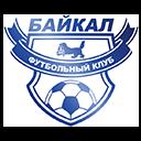 FC Radian Baikal Irkutsk