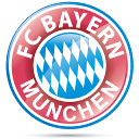 Bayern Munich Amateur