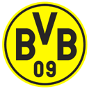 Borussia Dortmund Amateur