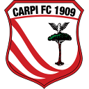 FC Carpi