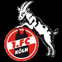 1.FC Koln II