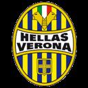 Hellsa Verone