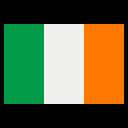 İrlanda