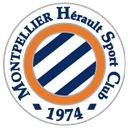 Montpellier Hérault