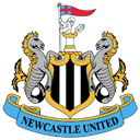 Newcastle Utd Reserva