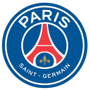 Paris Saint- Germain