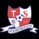 TSP Bielsko-Biala