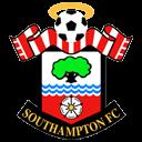 Southampton FC Reserva