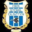Stomil Olsztyn SA