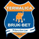 Bruk-Bet Nieciecza